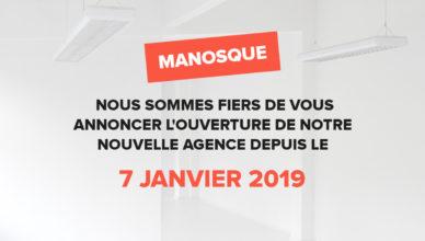 Ouverture-agence-manosque-debut-janvier-presentation-ppm-matsud