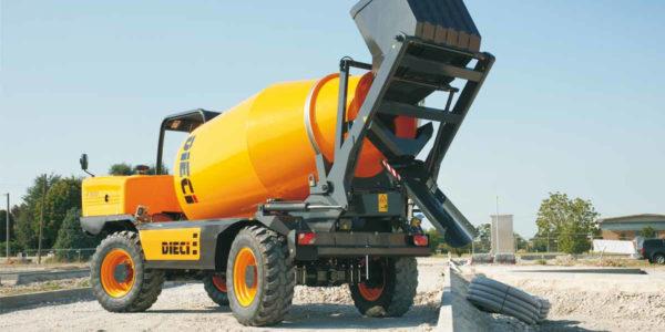 truck-mixers_002-m