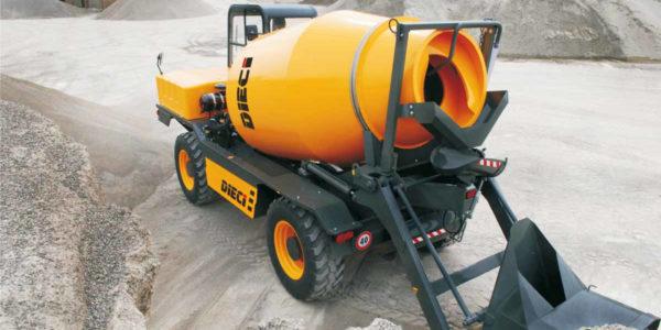truck-mixers_058-m